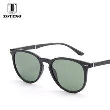 5c9a8f38fa8ec TR90 Óculos Polarizados Marca Designer Praça Rivet Condução Óculos de Pesca  Óculos de Sol Para As Mulheres Ao Ar Livre Super Lev.