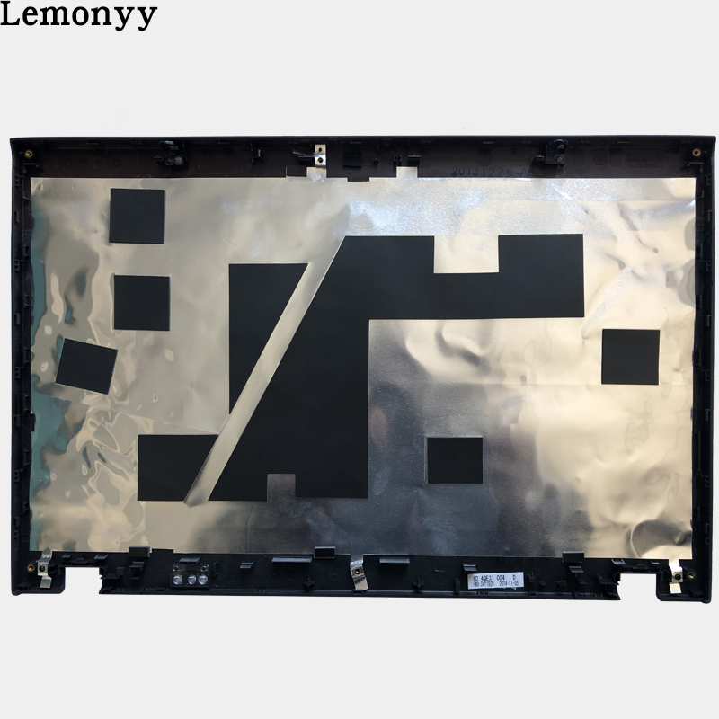 New LCD top cover case for Lenovo thinkpad T520 T520I T530 W520 W530 LCD BACK COVER