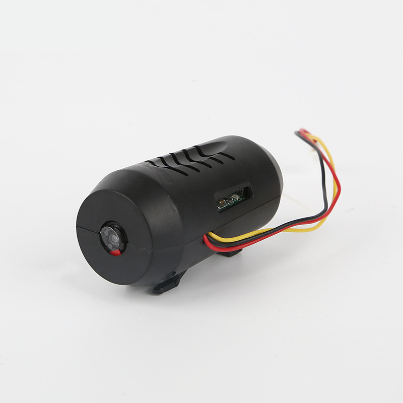 0 3MP Camera For RC Drone WiFi Real time Transmission HD Camera For RC Helicopter Aerial RC Quadcopter Accessories Spare Parts in Parts Accessories from Toys Hobbies