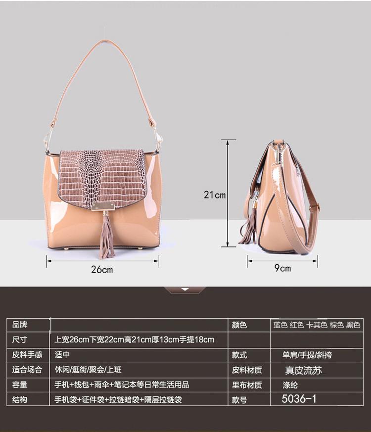shoulder bag (9)