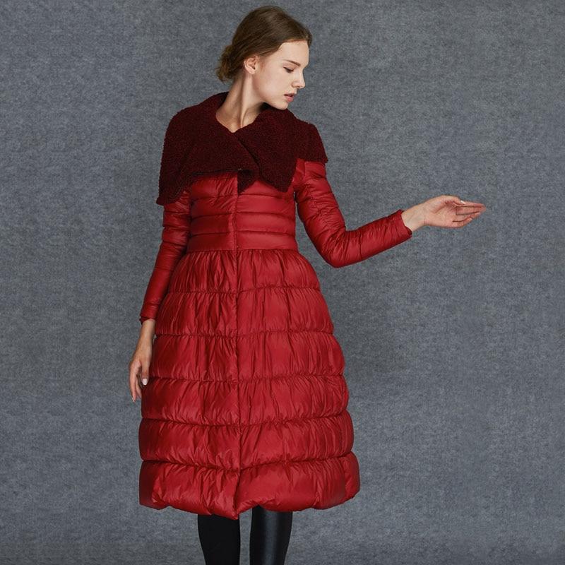 Popular Italian Winter Coats for Women-Buy Cheap Italian Winter