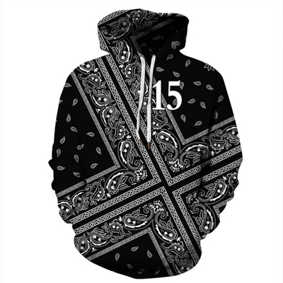 Harajuku Hoodies 3d Print Hoodie Sweatshirt Men Women Plus Size Hoodies Autumn Winter Hypnosis Hoody Tracksuit Tops in Hoodies amp Sweatshirts from Men 39 s Clothing