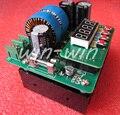 1 шт. Led 400 Вт 10A постоянное напряжение постоянного тока DC-DC Повышение модуль