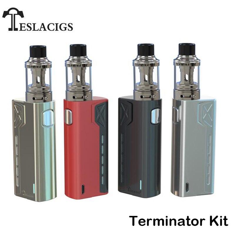Terminator Kit-1