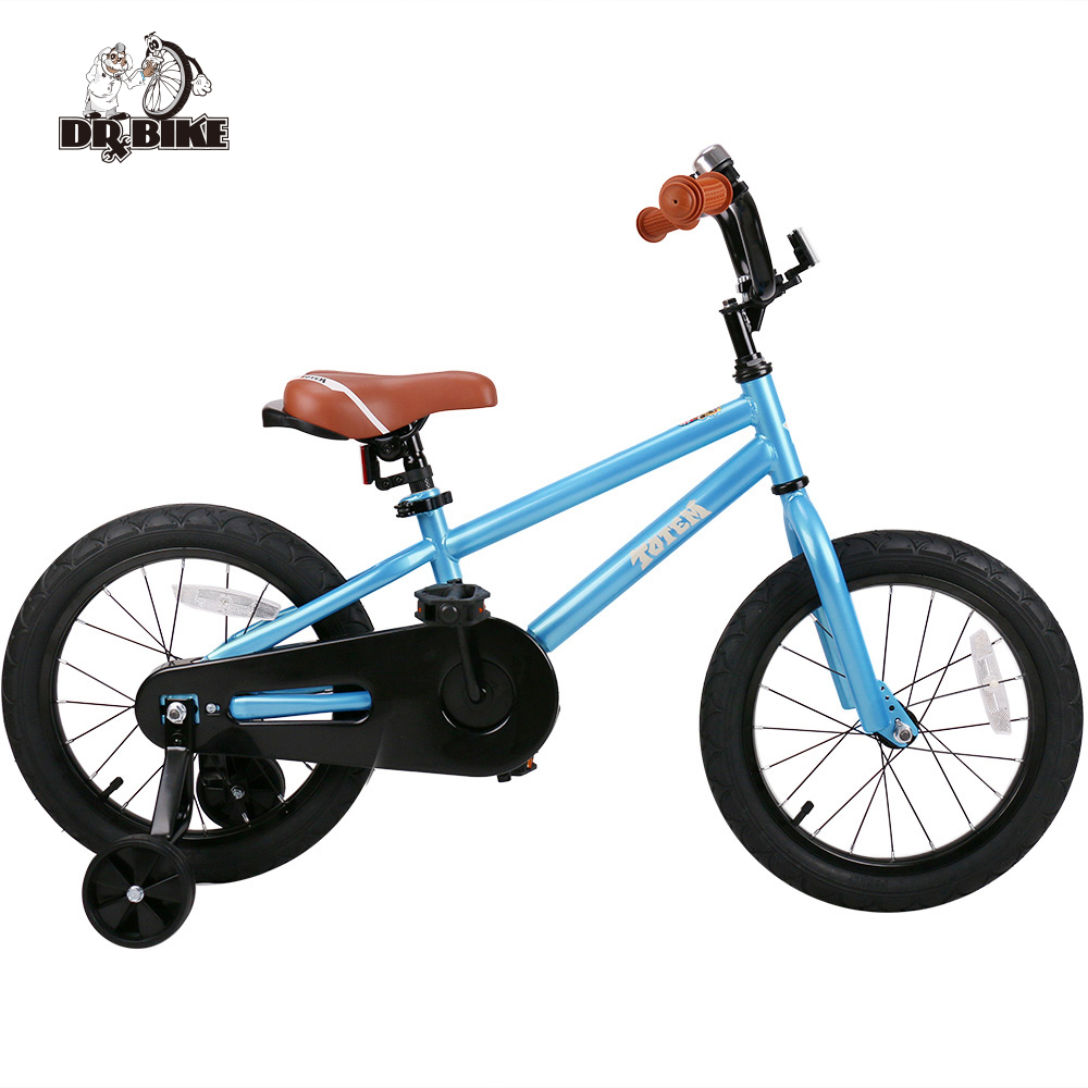 Hot Sales 12 Inch Balance Bike Plastic Wheel Red Blue Yellow Pink Rockbros 2010 12s Aluminum Pedals Pedal Sepeda Totem 16 Kids With Diy Stickers For Boys Girls Bicycle
