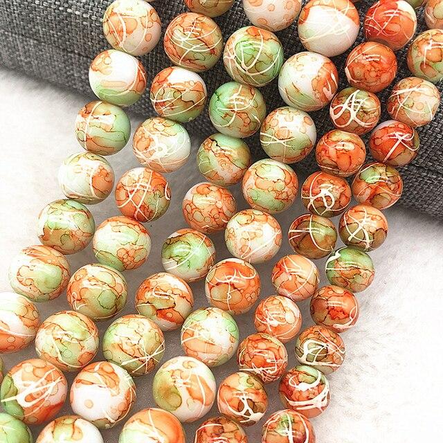 Perles Pour Bracelet Amazon