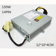 150 W Server Power Supply Power Supply 150 W PSU 03T9022 APA005 FRU 54y8892 HKF1502-3B FSP150-20SI PS-2181-01 untuk S510 S560 s590(China)