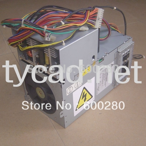 Q1273-69251 Q1273-69056 Q1273-60056 Power supply assembly for HP Designjet 4000 4500 4520 Z6100 used