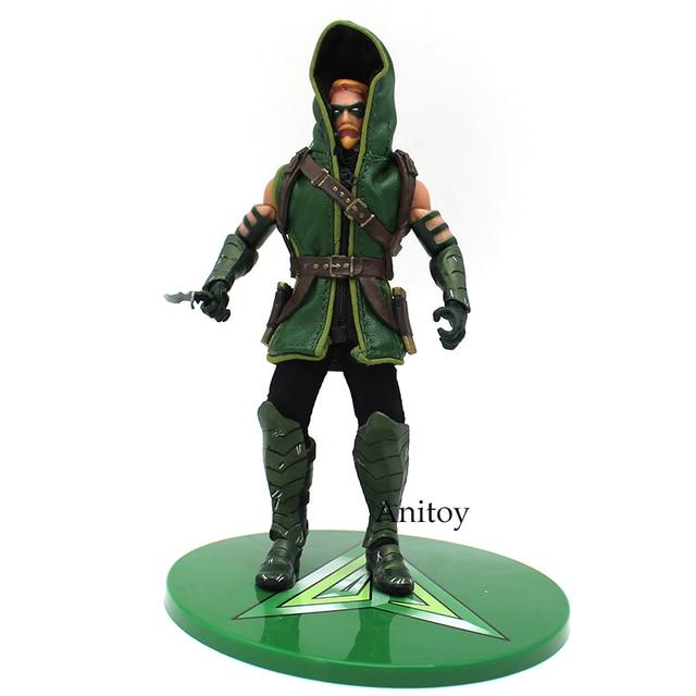 Boneco-de-ao-Arqueiro-Verde-17cm-pvc-1