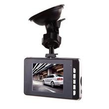 Nueva Original de 2.6 pulgadas de Coches DVR Cámara Full HD 1080 P WDR G-sensor DVR Vehículo Grabador de Vídeo de Alta Calidad sensor Registrator Dashcam