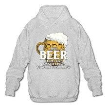Tasty Beer Hoodie