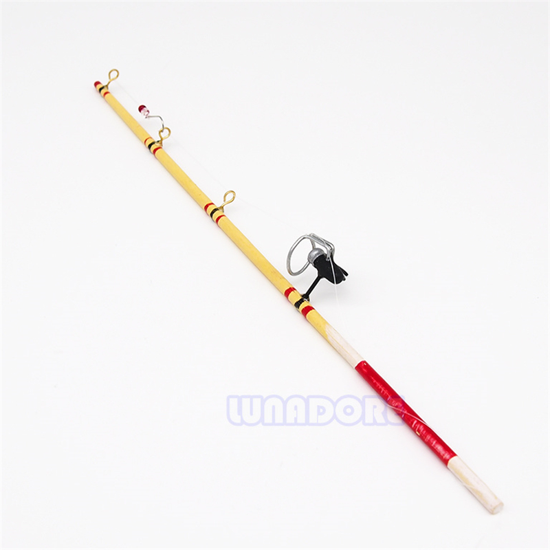 Fishing products online express fishings for Fishing rod accessories