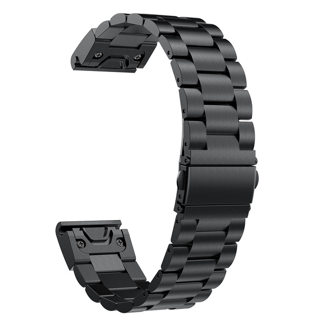 22mm-Classic-Stainless-Steel-Metal-Strap-for-Garmin-Fenix-5-5-plus-Band-Easy-fit-watchband.jpg_640x640