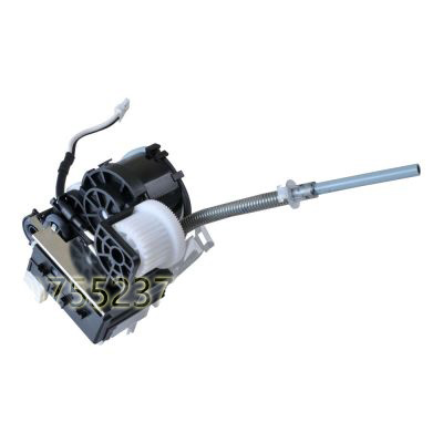 printer parts for  head TX800 Pump ink pump Capping Station-0000