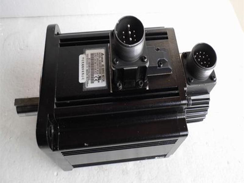 цена на ECMA-E11320SS+ASD-A2-2023-M DELTA brake CANopen AC servo motor driver kits 2.0kw 2000rpm 9.55Nm 130mm frame
