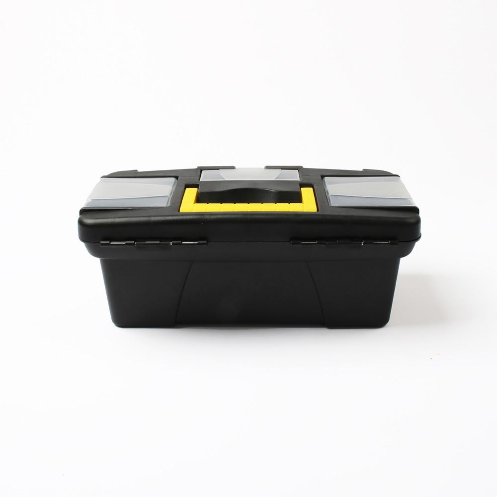 componentes necessidades diárias caixa de marceneiro eletricista