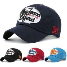 Baseball Caps Women s Men s Letters Denim Fashion Tide Adjustable Snapback  Summer Casual Outdoor Hip Hop Flat Hat F J14 632f7ed4a1e5