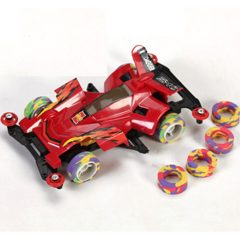 Popular Diecast Drift Cars Buy Cheap Diecast Drift Cars Lots From