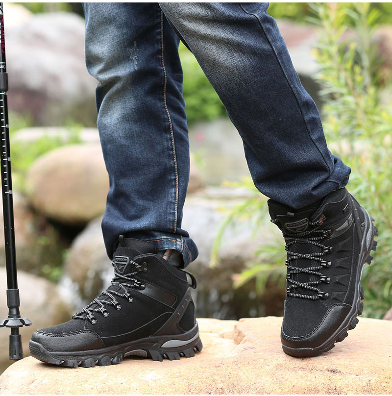 outdoor-hiking-boots-for-men-and-women (22)