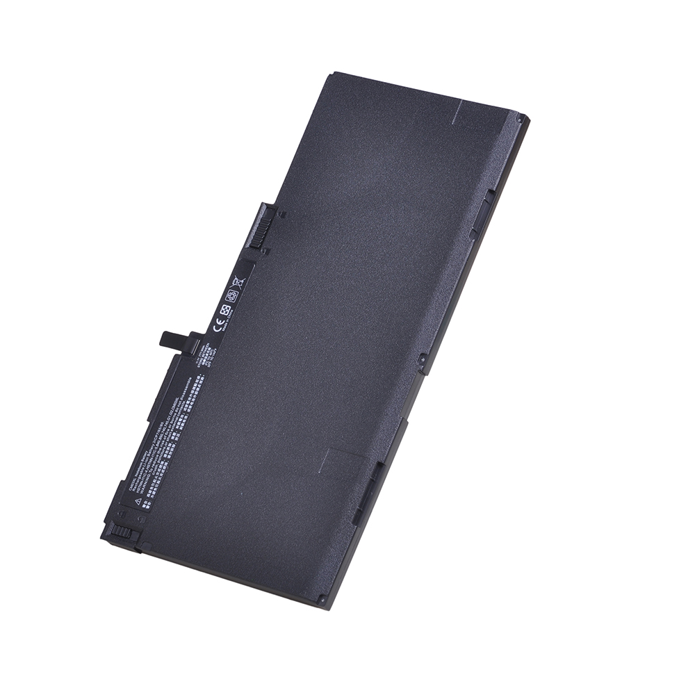 Image 2 - CM03XL Battery for HP EliteBook 840 845 850 740 745 750 G1 G2 Series 717376 001 CM03050XL CO06 CO06XL E7U24AA HSTNN IB4R HSTNN D-in Laptop Batteries from Computer & Office on