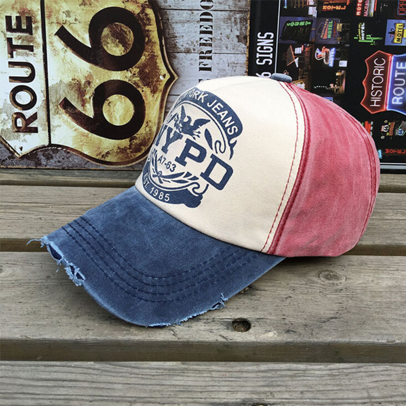 CAP 2016 Wholesale Brand Fitted Hat Baseball Cap Casual Military bc224a86086