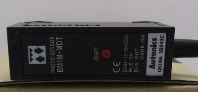 Free Shipping 2pcs/lot New Switch BM1M-MDT lens reflex type аксессуар для волос brand new 2 lot hairdisk