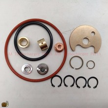 цена на TD04H Turbocharger parts  repair kits/Rebuild kits supplier AAA Turbocharger parts