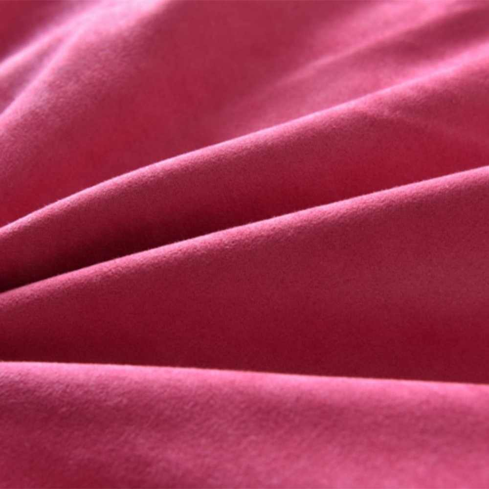 Креативный двусторонний чехол для подушки с блестками, блестящий чехол для подушки, двойной цвет, Модный чехол для домашнего использования, Прямая поставка