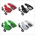 Мотоциклетные рукавицы ручной защиты для мотокросса Байк для KTM EXC EXCF SX SXF SXS MXC MX XC XCW XCF XCFW EGS LC4 Enduro