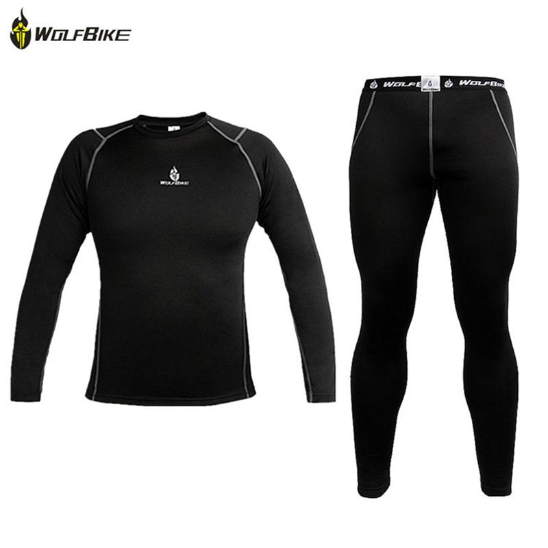 b6276a5ff Buy winter tights cycling and get free shipping on AliExpress.com