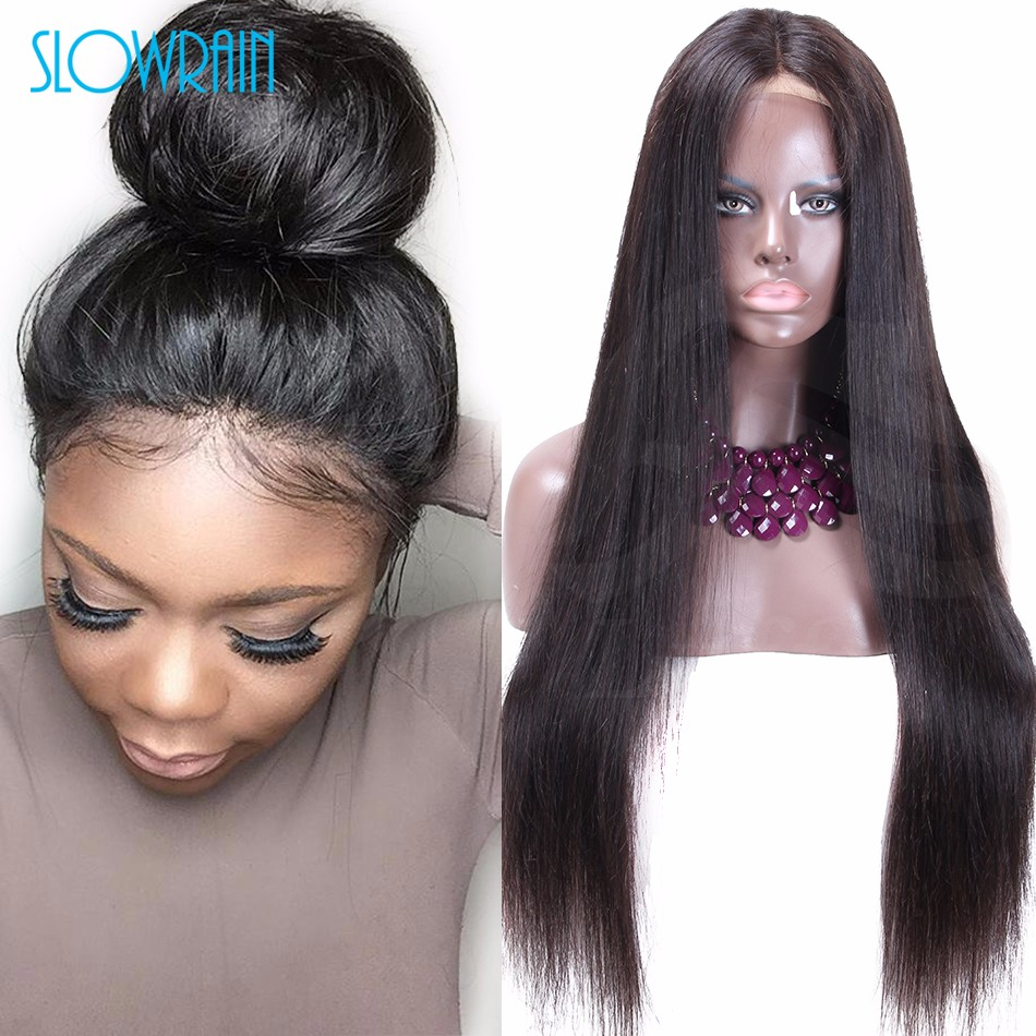 straight full lace wigs 02