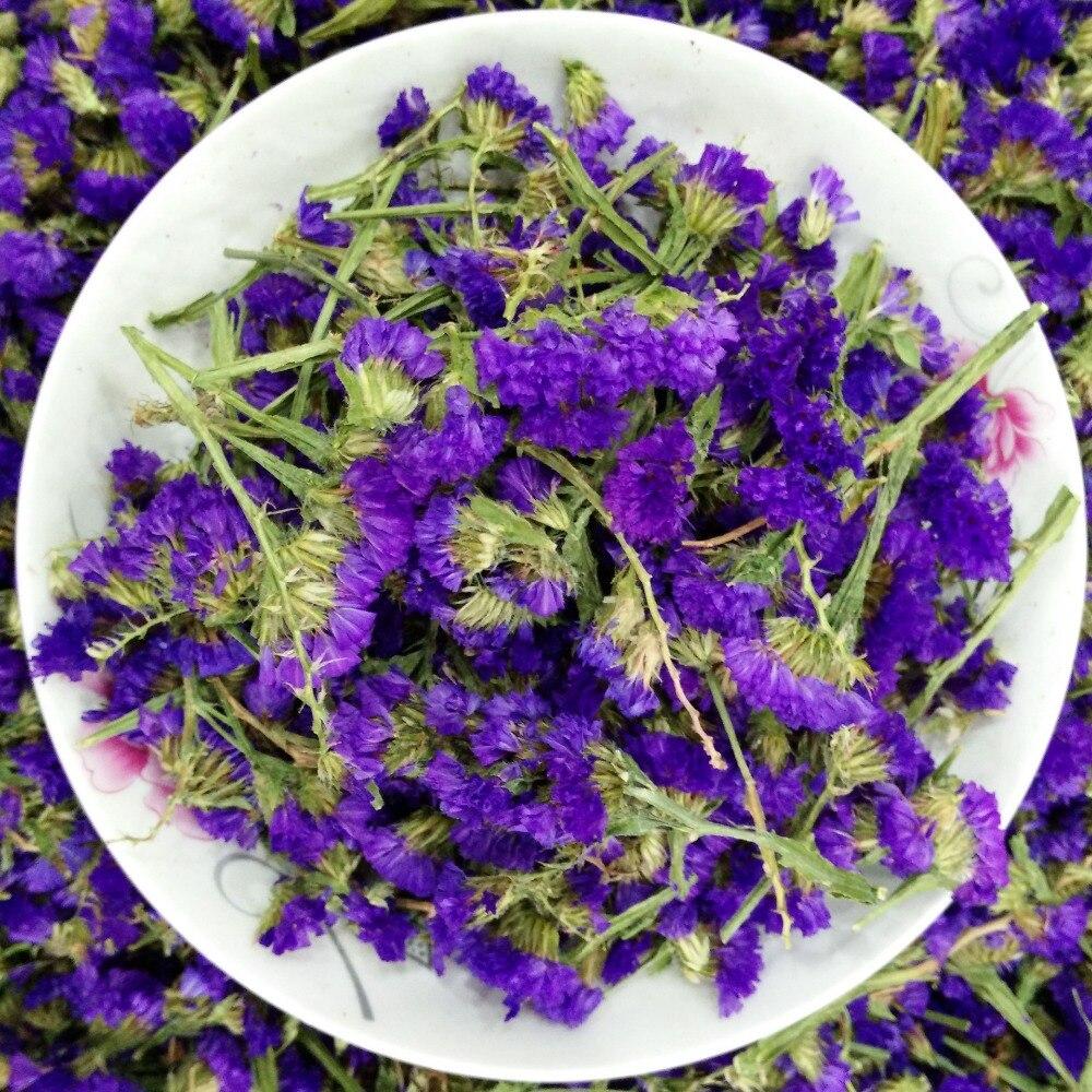 Dried Myosotis Sylvatica Flower Herbal Tea–Forget-Me-Not Flower Herbs Tea H5