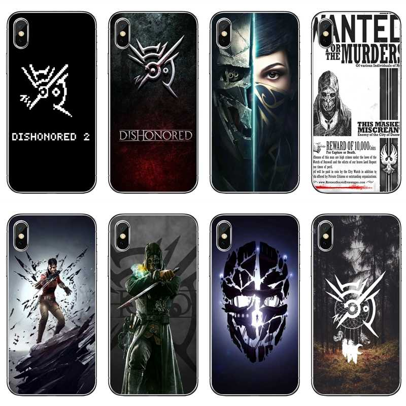 Silicone Phone Cases Covers For Xiaomi Redmi 4A S2 Note 3 3S