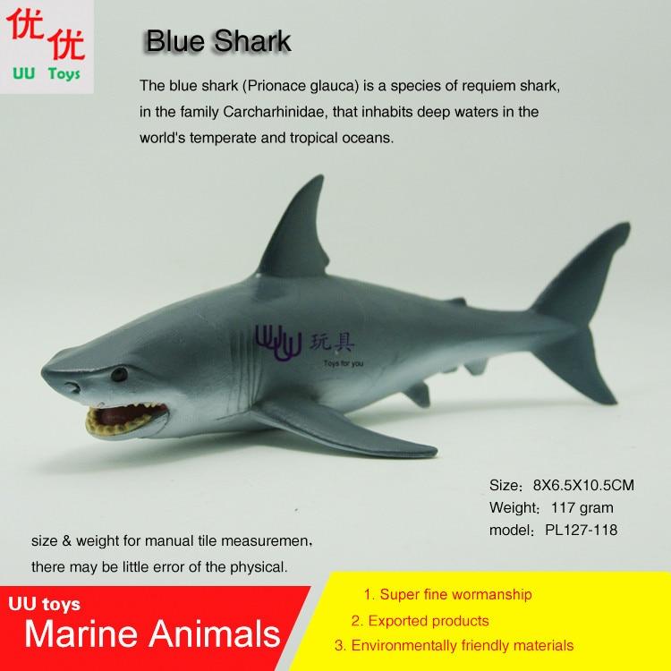 Lemon Shark Toys : Popular shark toys buy cheap lots from china
