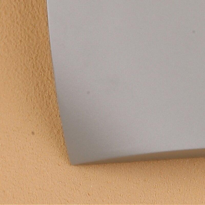Դինաստիա LED պատի լամպ Նորույթ - Ներքին լուսավորություն - Լուսանկար 5