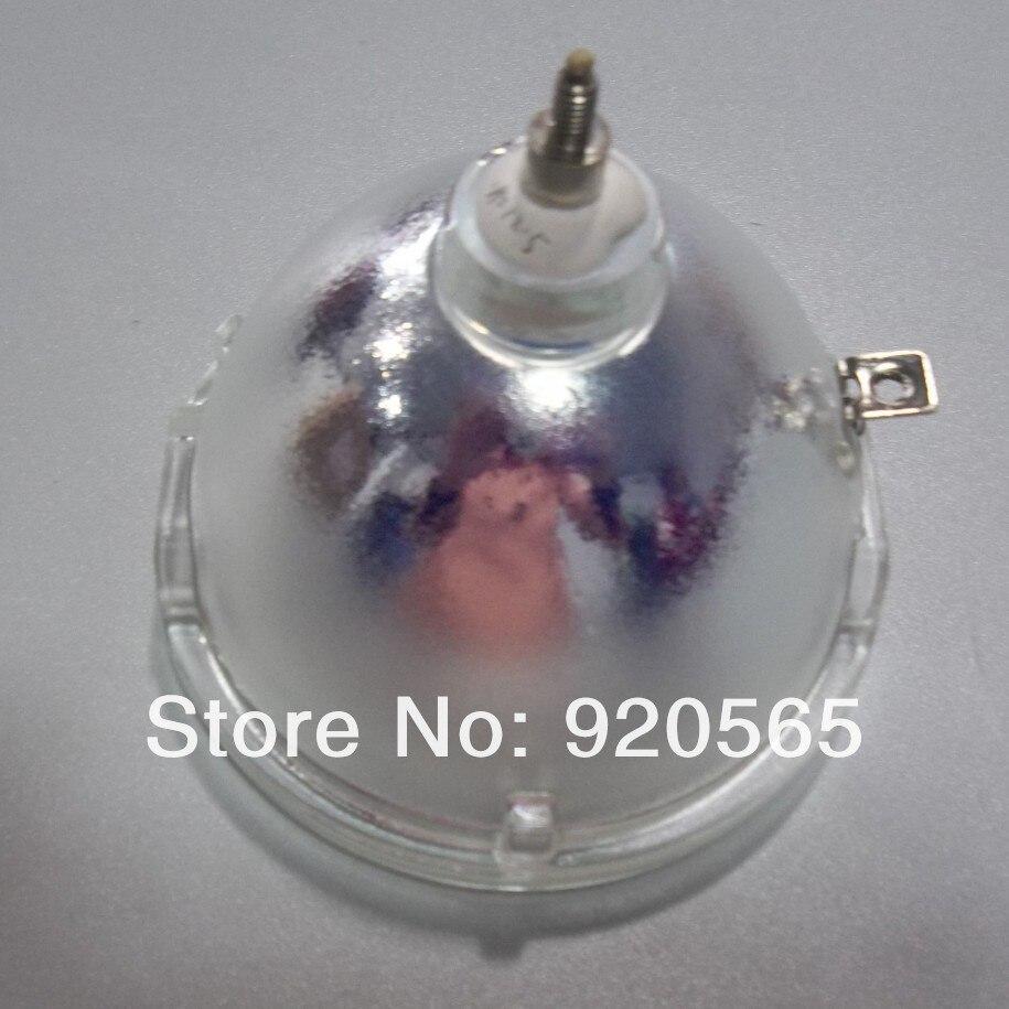 912B22002C Replacement Projection TV Lamp/Bulb For Zenith RU44SZ51D/RU44SZ61D/RU44SZ63D/RU52SZ51D/RU52SZ61D/RU52SZ63D/Z52SZ80 free shipping bareoriginal 6912b22002b tv bulb for ru 44sz51rd ru 44sz61d ru 44sz63d ru 48sz40 ru 52sz51d ru 52sz61d rz 44sz22rd