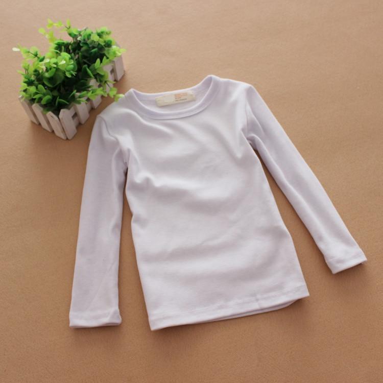 children-boys-t-shirt-2015-Spring-Top-Quality-Long-Sleeve-Pure-Color-Boys-Girls-t-Shirt-Top-Kids-Clothes-t-Shirts-For-Boys-Girls-2