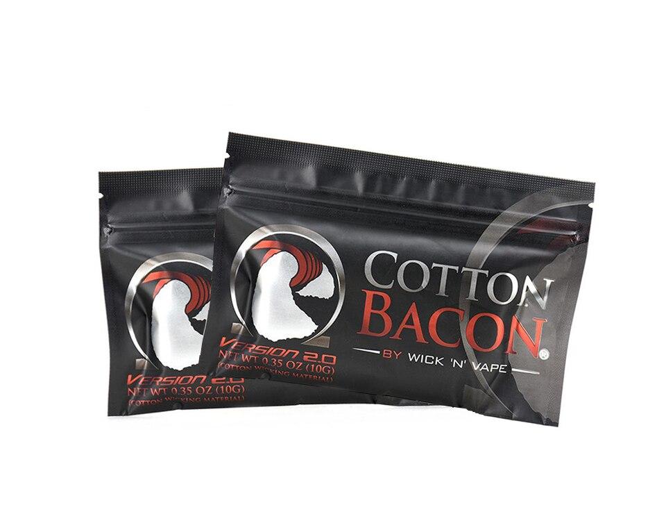 Organic Cotton (4)