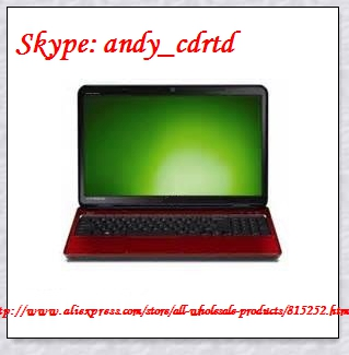 Laptop Keyboard for DELL I 15R N5040 N5110 N5050 M5110 M511R black with frame TW Traditional Chinese V119625AK1