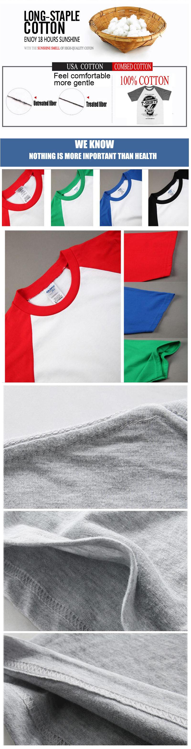 Naruto Kyuubi Seal T-Shirt