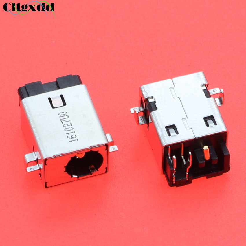DC Power Jack Port ASUS X75 X75A X75SV X75VB X75VC X75VD F75VD F75V Connector