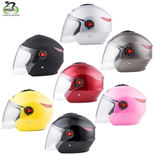 Bicycle Helmet Mountain Road Bike Helmet Outdoor Sports Mtb Cycling Safety Bicycle Helmet Capacete Ciclismo Half Face Hat цена