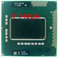 AMD Athlon II X4 925 CPU Processor 2.8GHz 6MB L3 Cache Socket AM3 PGA938 working 100%