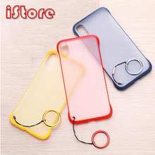 PC plastic phone case for Apple iPhone 6 6Plus iphone 7 8 7Plus 8Plus iphone X Xs Xr iPhone XsMAX protective case стоимость