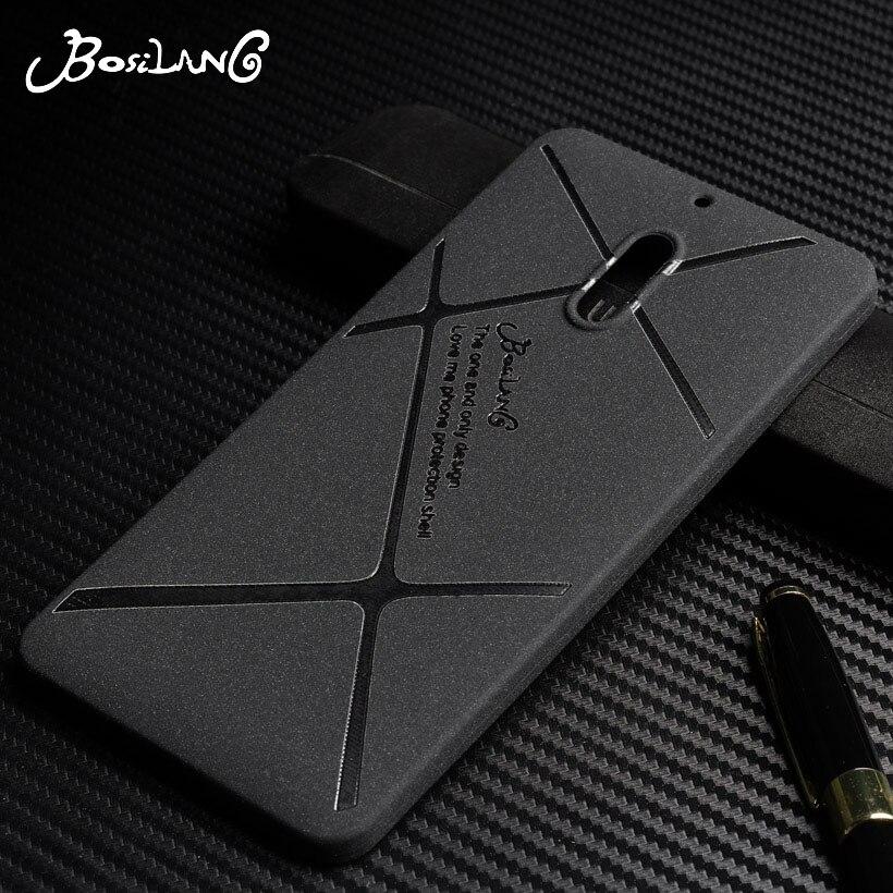 Bosilang для <font><b>Nokia</b></font> 6 силиконовый чехол матовый установлены принципиально Nokia8 чехол <font><b>Nokia</b></font> <font><b>5</b></font> Cover черный Коке бизнес обычный телефон сумки Shell