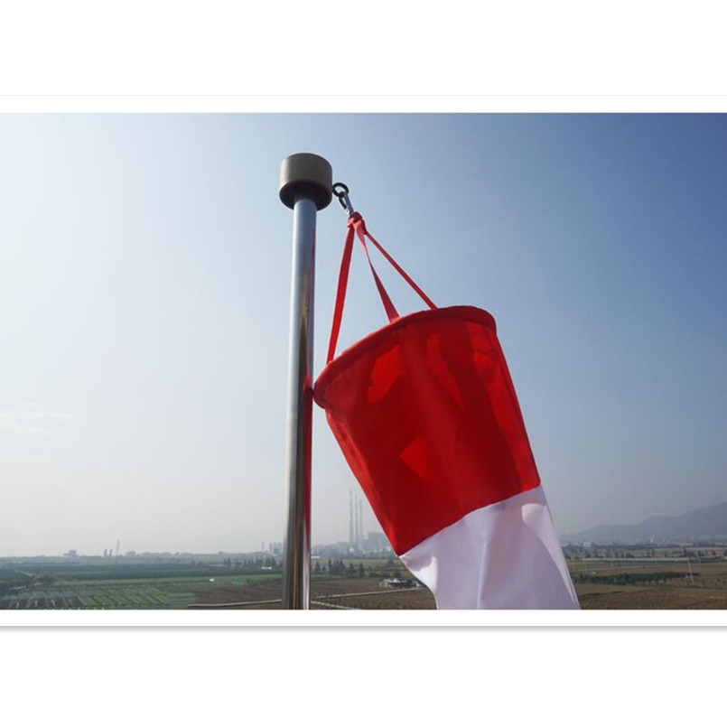 All-Weather-Nylon-Wind-Sock-Weather-Vane-Windsock-Outdoor-Toy-KiteWind-Monitoring-Needs-Wind-Indicator-Many-Size-for-Choice-5