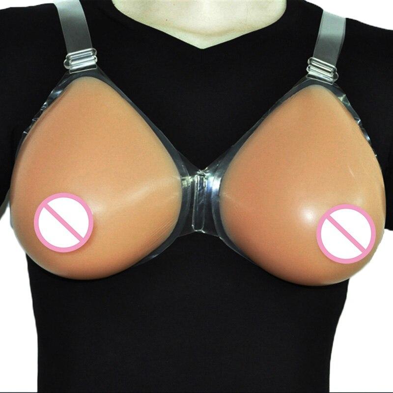 Free pornstar top