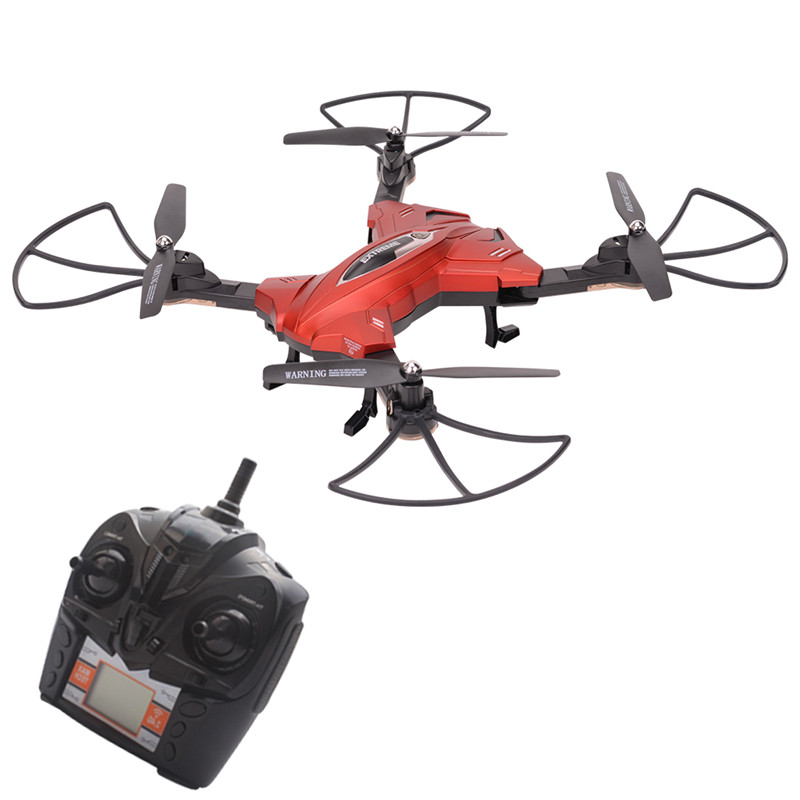 TKKJ Foldable RC Drone APP Control Quadcopter Headless Mode Gravity Sensor RC Quadrotor with FPV 720P Camera LED Quadcopter jjrc h39wh h39 foldable rc quadcopter with 720p wifi hd camera altitude hold headless mode 3d flip app control rc drone
