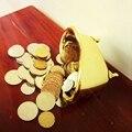 1 UNID Mini Bañera de Baño Caja de Almacenamiento de Herramientas Caja de Almacenamiento de Todo Tipo De Objetos Pequeños, dulces, teléfono celular, clave, pluma