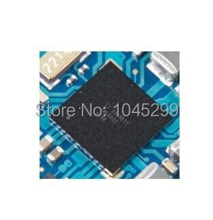 TWL6032 for Samsung i9050 GALAXY Tab 2 P5100
